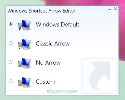 Windows-Shortcut-Arrow-Editor.png