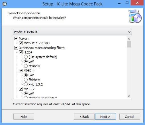 KLiteCodecPack3.jpg