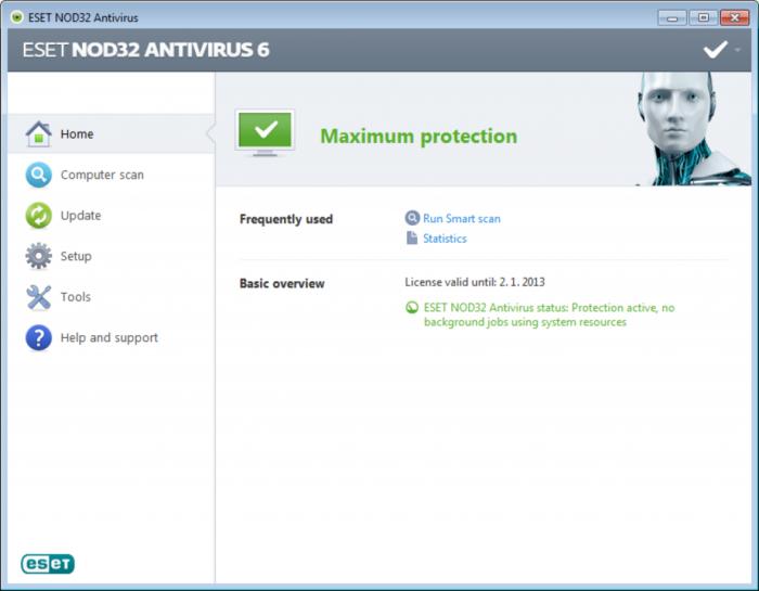 Prichiny-po-kotorym-polzovateli-udaljajut-antivirus-ESET-NOD32-e1542875185120.png
