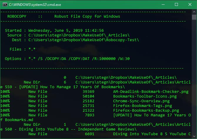 Robocopy-Windows-Example.png