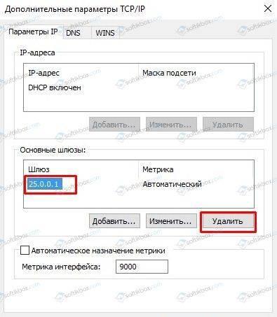 cd9fc6c3-089b-4c50-96d3-8c3e4085ce73_420x0_resize-w.jpg
