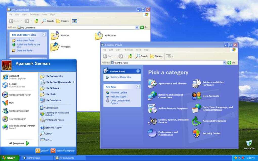 windows-xp-sp3.jpg