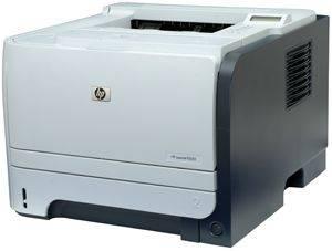 HP-LaserJet-P2055dn.jpg