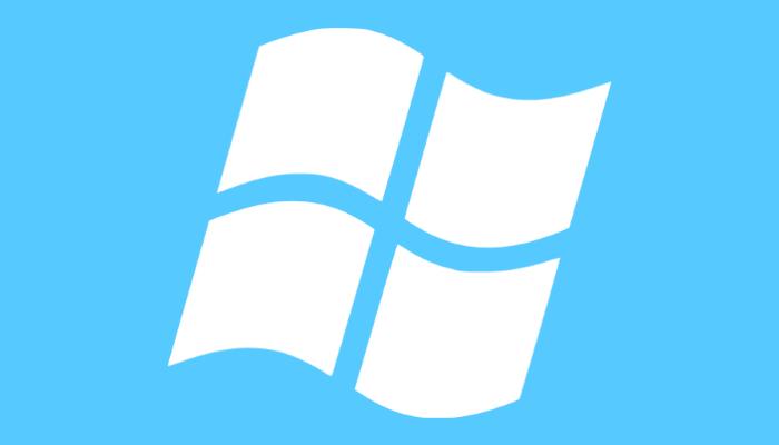 kakov-maksimalnyj-obyom-operativnoj-pamyati-v-windows-10-7-8-xp1.png