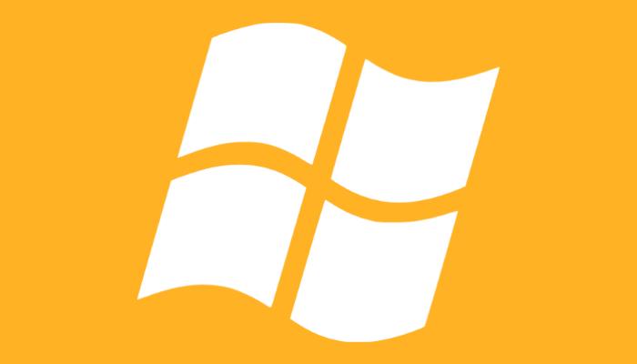 kakov-maksimalnyj-obyom-operativnoj-pamyati-v-windows-10-7-8-xp2.png