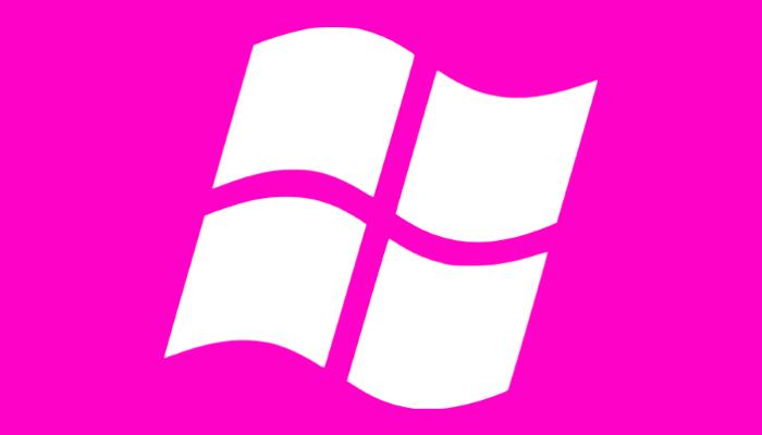 kakov-maksimalnyj-obyom-operativnoj-pamyati-v-windows-10-7-8-xp3.png