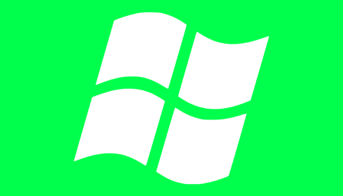 kakov-maksimalnyj-obyom-operativnoj-pamyati-v-windows-10-7-8-xp4.png