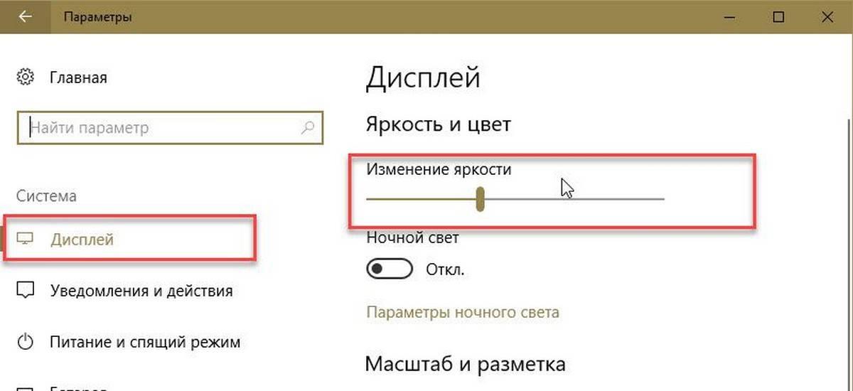 parametry.jpg