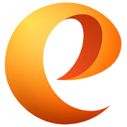 elements-browser-logo.png