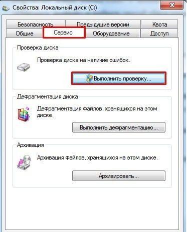 Screenshot_9-12.png