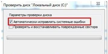 Screenshot_10-11.png