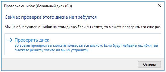 Screenshot_5-14.png