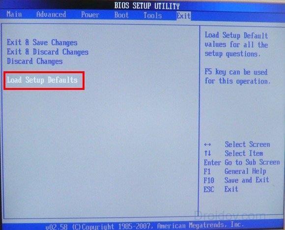 ntoskrnl.exe-vyzyvaet-sinii-ekran12.jpg