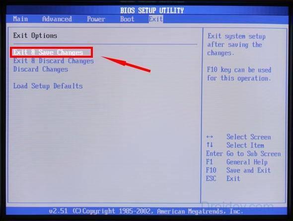 ntoskrnl.exe-vyzyvaet-sinii-ekran14.jpg