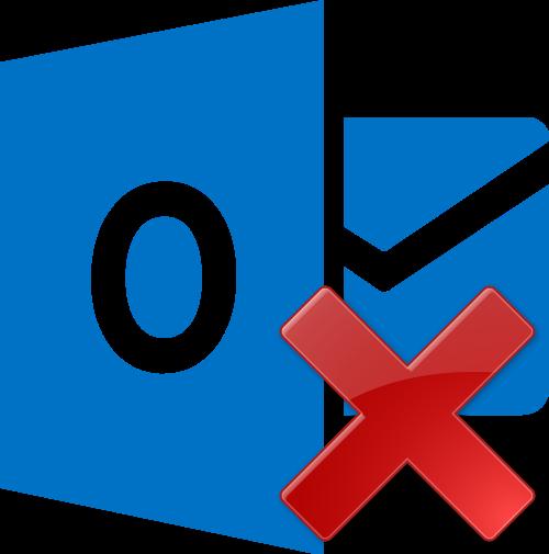 Udalenie-programmyi-Microsoft-Outlook.png