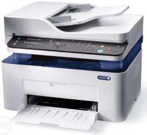 Xerox-WorkCentre-3025-300x275.jpg