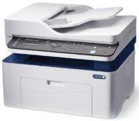 Xerox-WorkCentre-3025NI-200x173.jpg