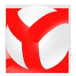 yandex-browser-logo.png