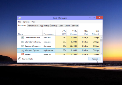 1486643509_fixedbyvonnie-windows-10-task-manager-restarting-explorer-exe.png