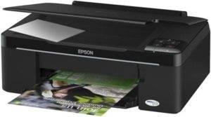 Epson-Stylus-SX130-300x167.jpg