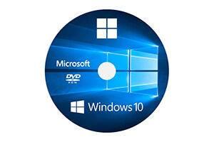 microsoft-windows-10-pro-ofitsialnyiy-sayt-300x200.jpg