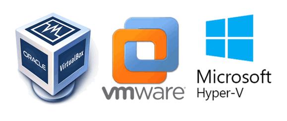 virtual-machine-windows1.png