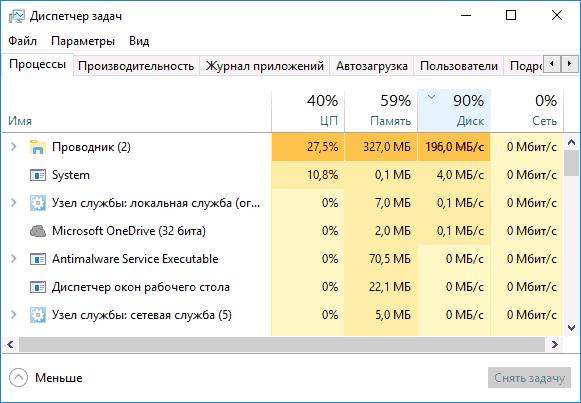 high-disk-usage-windows-10.png