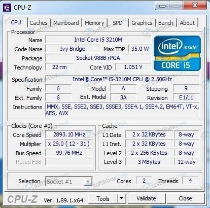 f984e7ce-56cd-4a8c-8e51-d9f1ccb2b8aa_560x0_resize-w.jpg