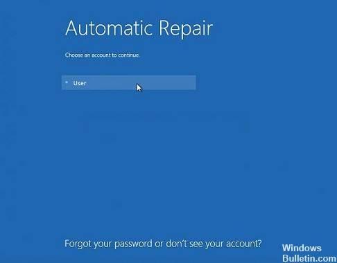 Automatic-Repair.jpg