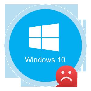 Kak-ispravit-oshibku-0x80070003-pri-vosstanovlenii-sistemy-Windows-10.png
