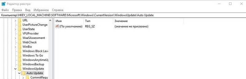 auto-update-reestr-windows-10.jpg