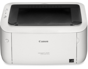 Canon-f158200-300x236.png
