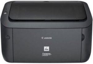 Canon-F158200-300x208.jpg