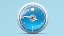 1434545268_wingad.ru-clock-apple.png