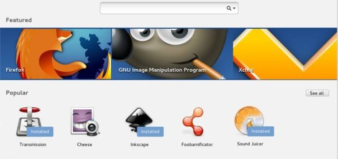 linux-free-software.jpg