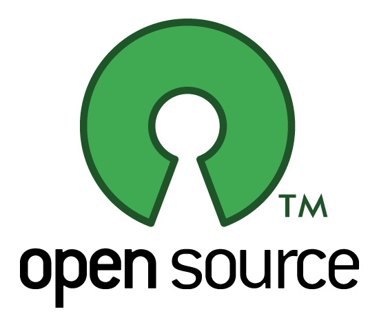 linux-open-source-logo.png