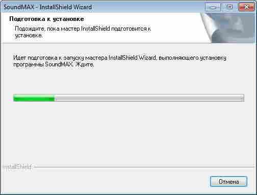 SoundMAX-HD-Audio-Driver-6.10.02.6585.jpg