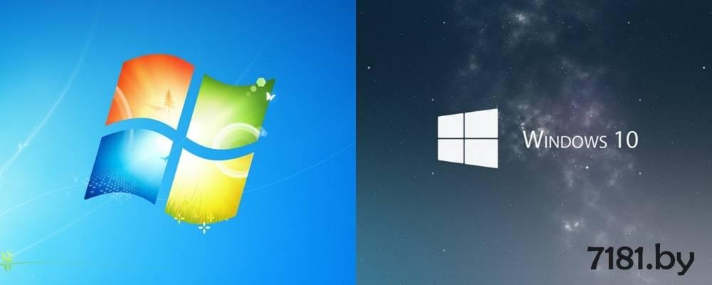 windows-7-10-1.jpg
