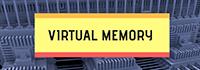 virtual-memory-logo.png