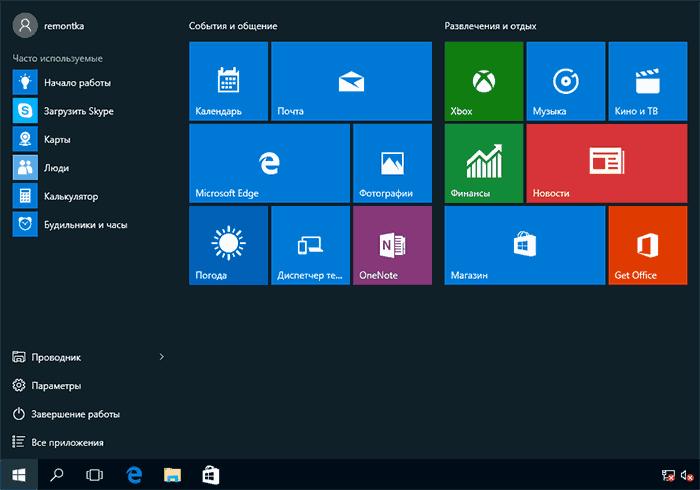 start-menu-apps-windows-10.png