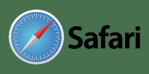Safari-windows-10-2-min.png