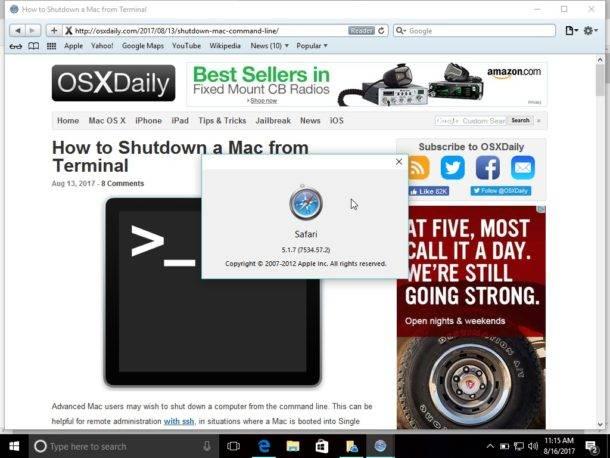 Safari-windows-10-3-min.jpg