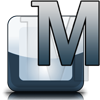 1569883558_mathcad-icon.png