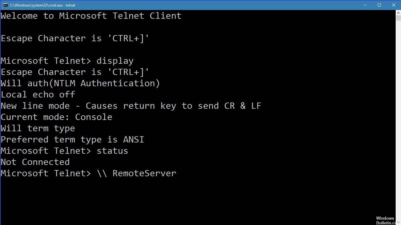 Microsoft-Telnet.jpg