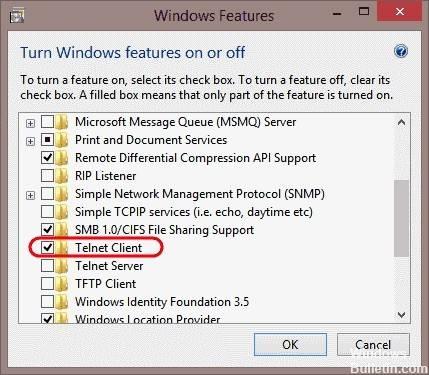 Enable-Telnet-windows-10.jpg