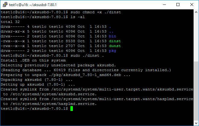 ustanovka-drajvera-v-os-linux.jpg