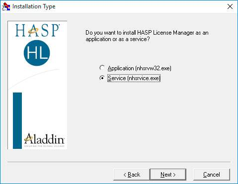 ustanovka-hasp-license-manager.jpg