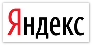 yandeks-1.png