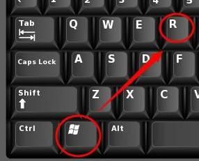 redaktor-politiki-windows-1.jpg