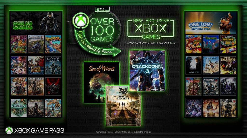 Xbox-Game-Pass-dlya-PK111-1024x576.jpg